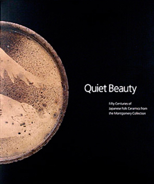 Thumbnail image of Quiet Beauty for Art Services International